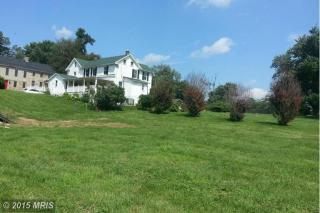 37055 Charles Town Pike, Purcellville, VA 20132