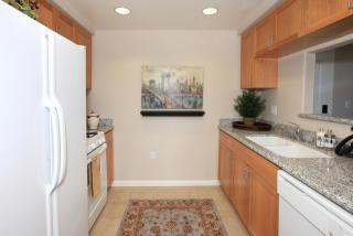 290 N Hudson Ave, Pasadena, CA 91101