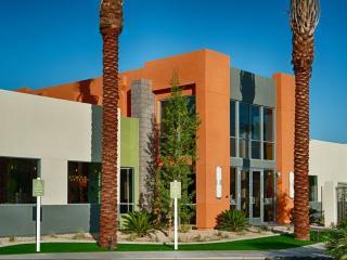 19800 N 7th St, Phoenix, AZ 85024