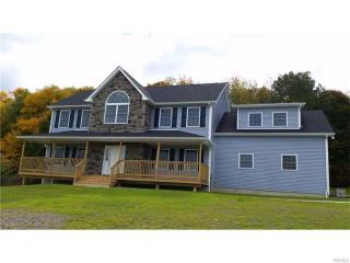 7 Primrose Lane #4, Blooming Grove NY
