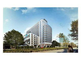 4250 Biscayne Blvd #1401, Miami, FL 33137