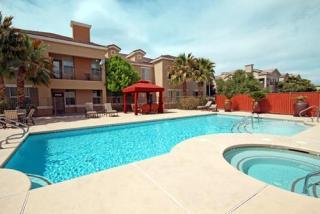 9145 Echelon Point Dr, Las Vegas, NV 89149