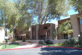 1820 W Lindner Ave, Mesa, AZ 85202