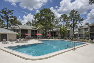 2100 W Oak Ridge Rd, Orlando, FL 32809