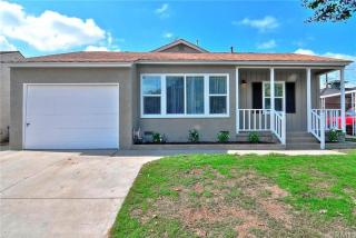 5703 Pennswood Avenue, Lakewood CA