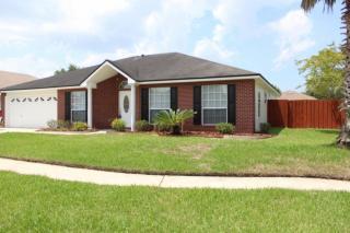 12079 Sunchase Drive, Jacksonville FL