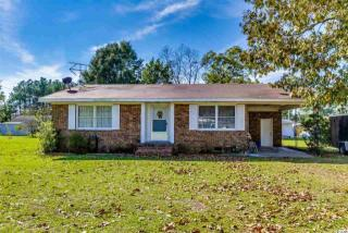 120 Ole Holly Dr, Loris, SC 29569