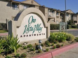 1767 Oro Vista Rd, San Diego, CA 92154