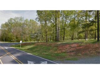 Address Not Disclosed, Siler City, NC 27344