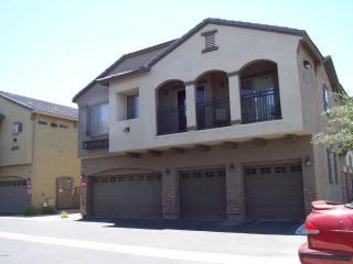 280 South Evergreen Road #1274, Tempe AZ