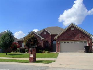 5528 Village Loop, Benton, AR 72019