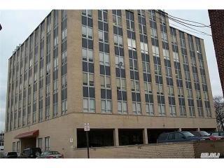 Address Not Disclosed, Valley Stream, NY 11581