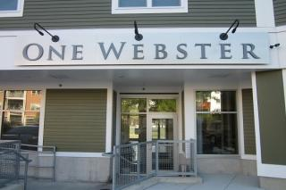 1 Webster Ave, Chelsea, MA 02150