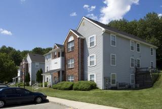 803 Ward Pl, Florham Park, NJ 07932