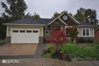 38765 SW 2nd Ave, Scio, OR 97374