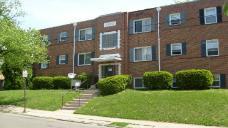 922 Wheatley Ave, Dayton, OH 45405