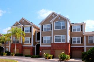 4000 Maguire Blvd, Orlando, FL 32803
