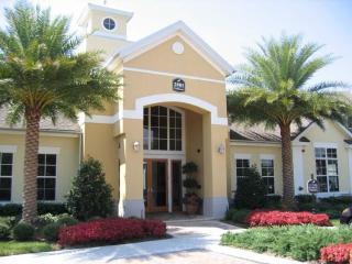 2801 Biltmore Park Dr, Orlando, FL 32835