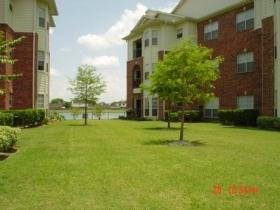 6520 Broadway St, Pearland, TX 77581