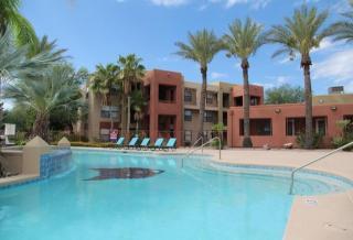 850 E Wetmore Rd, Tucson, AZ 85719