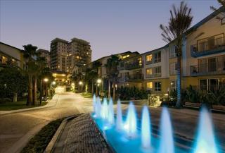4157 Via Marina, Marina del Rey, CA 90292
