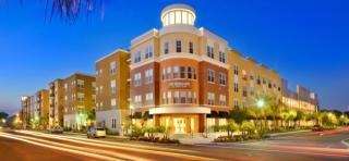 801 N Rome Ave, Tampa, FL 33606