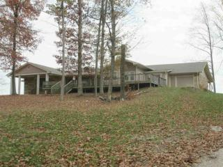 20122 N State Road 450, Shoals, IN 47581
