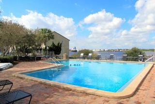 3500 University Blvd N, Jacksonville, FL 32277