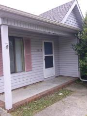 907 Northwood Dr #B, Murray, KY 42071