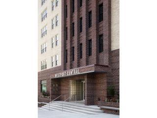 301 W Armour Blvd, Kansas City, MO 64111