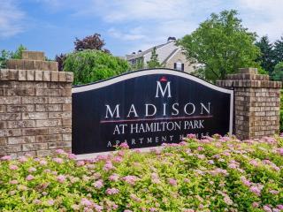 303 Hamilton Cir, Harrisburg, PA 17111