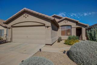 4418 E Rowel Rd, Phoenix, AZ 85050
