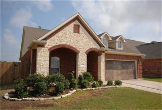 15322 Harlin, Baytown, TX 77523