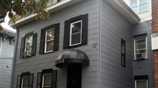 512 Chapel St, New Haven, CT 06511