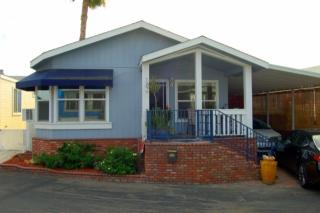 6274 East Sea Breeze Drive #302, Long Beach CA