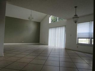 Mapleridge, Fort Lauderdale, FL 33312