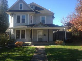 320 2nd St, Butler, PA 16001