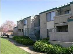 4058 Taylor St, Sacramento, CA 95838