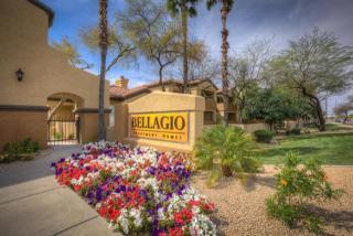 5635 E Bell Rd, Scottsdale, AZ 85254
