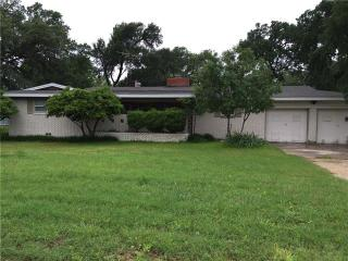 102 Paint Brush Rd, Lakeside, TX 76108