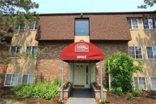 37 Uptown Rd, Ithaca, NY 14850