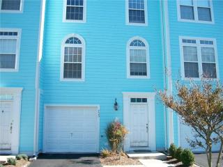 733 Sunrise Ct #21, Bethany Beach, DE 19930