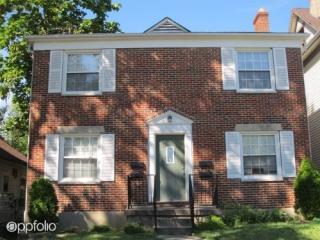 1923 Auburn Ave, Dayton, OH 45406