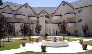 1220 Suey Rd, Santa Maria, CA 93454