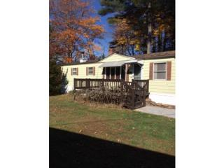 25 Willow Rd, Newton, NH 03858