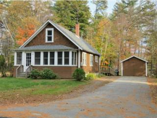 110 South Winchester Street, Swanzey NH