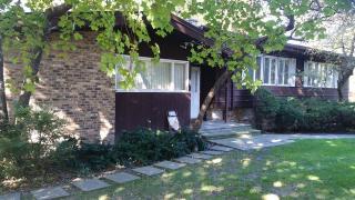514 Clavey Ln, Highland Park, IL 60035