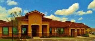 4305 Fm 802, Brownsville, TX 78526