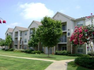 125 Jennings Mill Pkwy, Athens, GA 30606