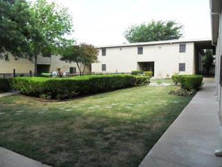 5606 N Lamar Blvd, Austin, TX 78751